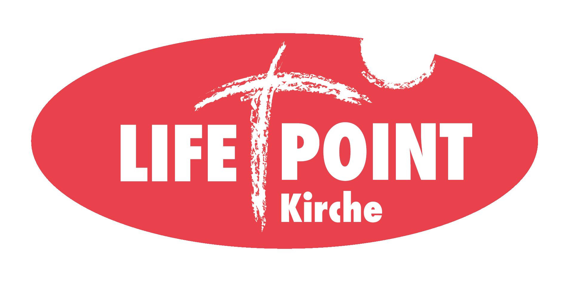 lifepointkirche